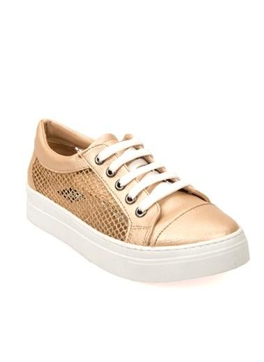 Ziya Ayakkabı Altın